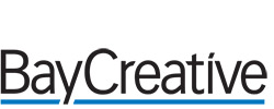 BayCreative is your marketing department in a box.